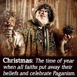 Christmas-Pagan-300x300.jpg